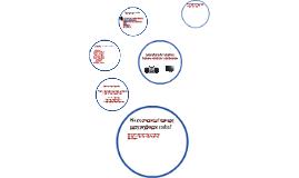 Radioodbiornik i telewizor - budowa, działanie i użytkowanie