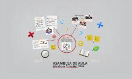 Copy of ASAMBLEA ESCOLAR