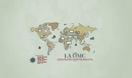 LA OMC
