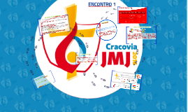 JMJ2016_ENCONTRO 1