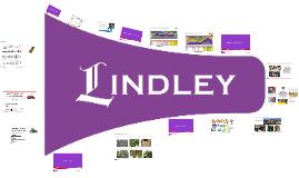 CORPORACION LINDLEY