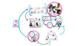 Copy of Proyecto Atlas Paula :)