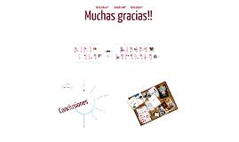Mercedes Abella y Ángel Alonso: maestra y alumno de la primera promoción de Terapia Ocupacional en España