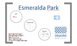 Esmeralda Park