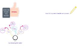 Copy of Semicolon Usage