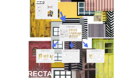 Copy of RECTA