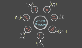 M4 Accident Prevention