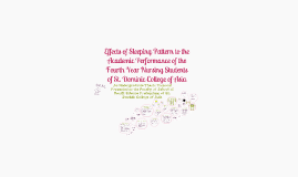 copy of a thesis