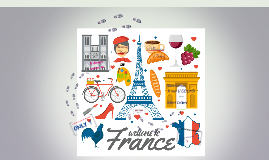 WHY You SHOULD LEANR FRENCH ?
