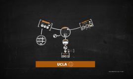 Copy of UCLA