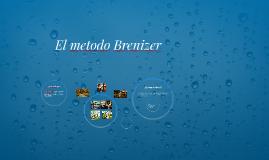 El metodo Brenizer