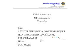 SW_EA_VP_PE_Felvonók_130326_PDF