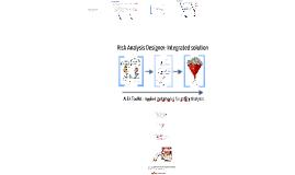 Risk Analysis Designer - Full Presentation