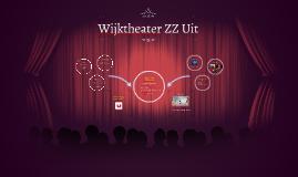 Wijktheater ZZ Uit
