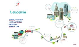 Lucemia