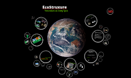 Eco Struxure