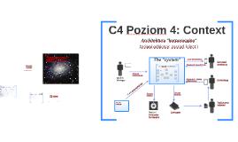 Copy of C4 (40min)