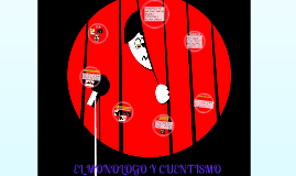 Copy of EL MONOLOGO Y CUENTISMO
