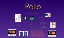 Polio Prezi