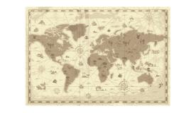 Kopie von Reusable EDU Design: World History