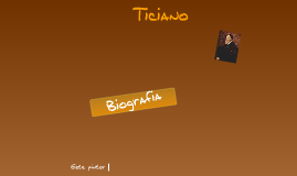 Ticiano