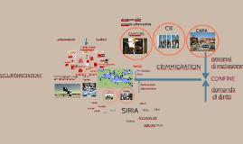 Crimmigration 28 Aprile