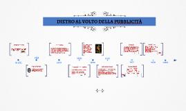 Copy of Tesina maturità