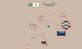 Copy of Copy of Copy of MODALIDAD CIENCIAS Y MATEMÁTICAS