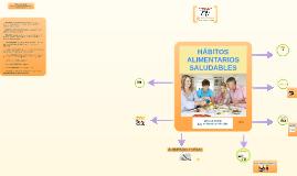Copy of NUTRICION Y DEPORTE