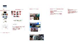 Copy of  Conceito e Composição Atmosférica