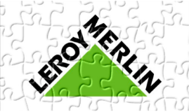 Copy of Leroy Merlin