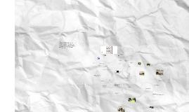 Dalla teoria alla pratica 2: esperienze di didattica con il digitale