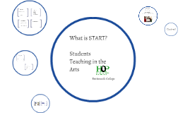 An Introduction to the START Program