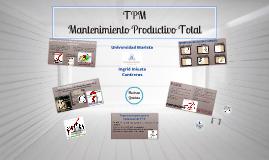 Copy of TPM