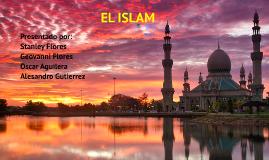 Copy of El Islam