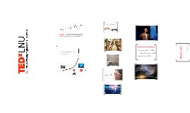 [TEDxLNU] Завтра — це вже майже сьогодні. Або за скільки часу технології змінять наше життя