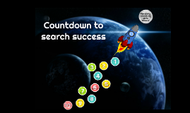 Search tips - dental