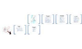 Copy of Språkförhållanden Sv2