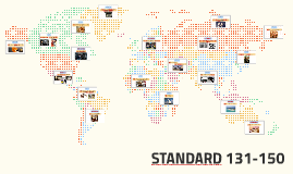 STANDARD 131-150