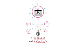 P - LEARNING