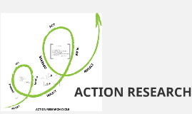 Copy of Copy of Action Research