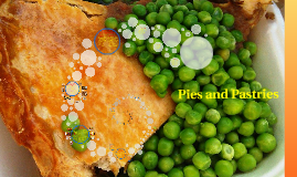 Pies and Patries