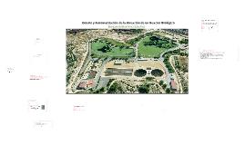 Copy of Diseño y Automatización de la Aireación de un Reactor Biológico de una E.D.A.R