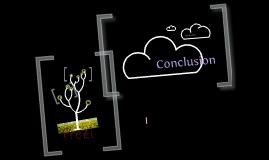 Bringing Classroom Presentation into the 21st Century