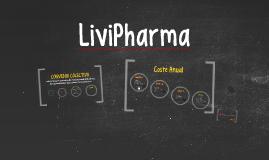 LiviPharma