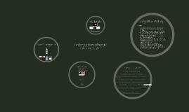 Copy of Medpaed 3: Projektmanagement