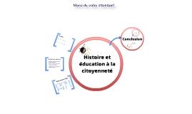Copy of Histoire 4