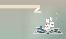Copy of Biblioteconomia: surprenda-se ou apaixo-se