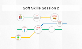 Soft Skills Session 2