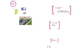 Municipal Council, Batticaloa